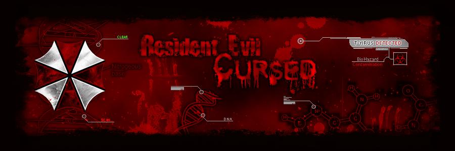 Silent Evil In The Dark