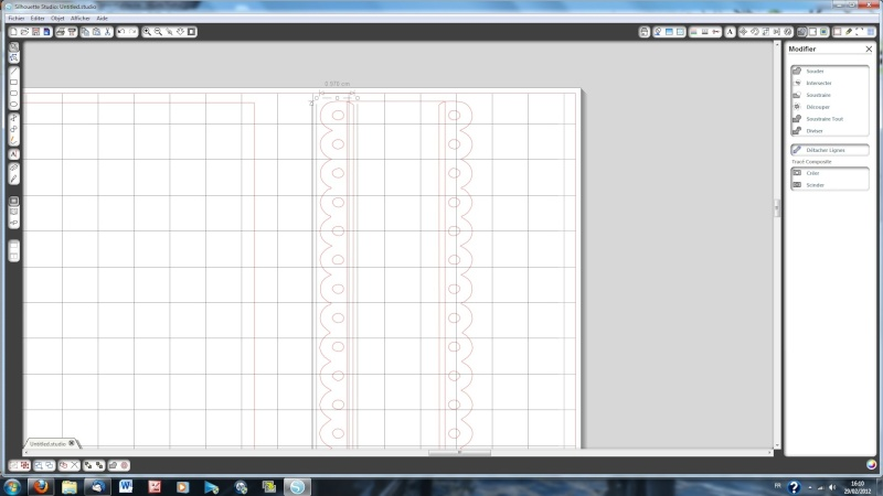 Créer des bordures - Page 3 Captur11