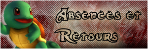L'ASR : 2 ANS !! Abscen10