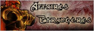 L'ASR : 2 ANS !! Affair10