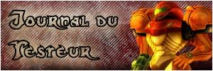 L'ASR : 2 ANS !! Journa10