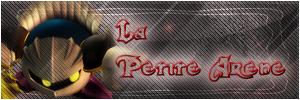 L'ASR : 2 ANS !! La_pet10