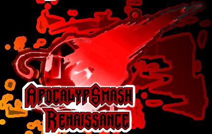 L'ASR : 2 ANS !! Logo_v10