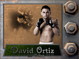 "Presentacion David ""La Cobra"" Ortiz (entrenador de El Tigre) David_10"