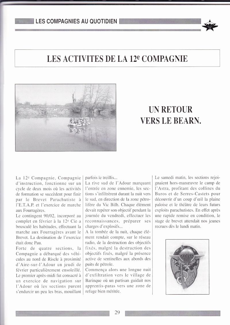 1er RCP 1990 la 12 , retour en Béarn Img1rc10