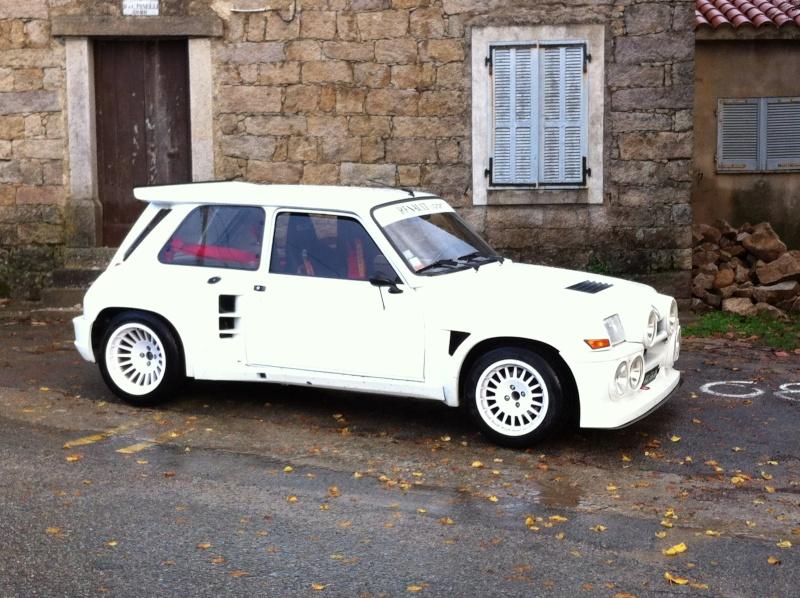R5 turbo2 kit Maxi 5 R5_214