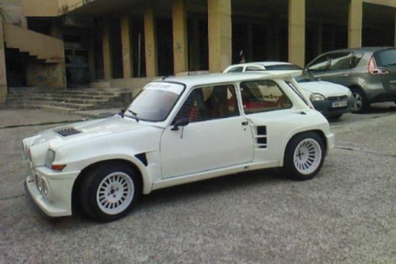 R5 turbo2 kit Maxi 5 R5_411