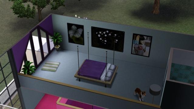Galerie of Avadeka Screen11