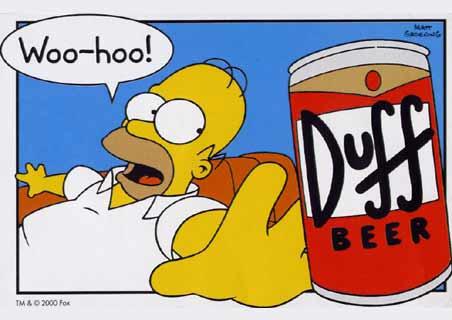 Ethylotest Homer_10