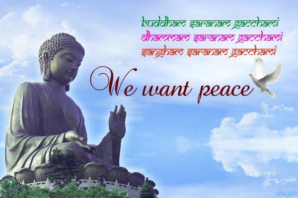 Help Tibet Peace10