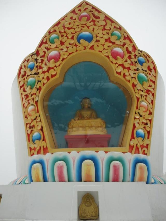 L'expérience Montchardon Stupa10
