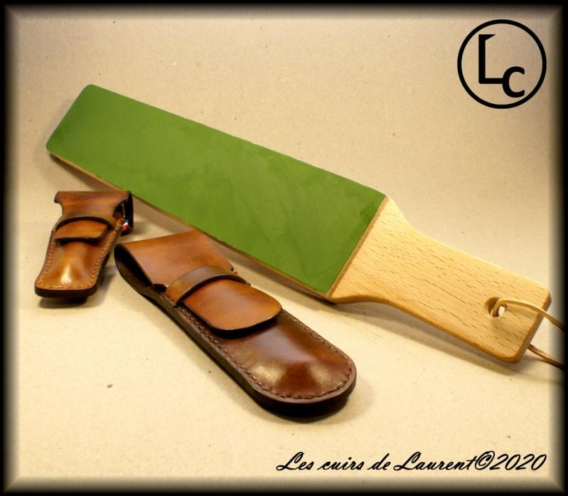 Les cuirs de Laurent - Page 10 09_20210