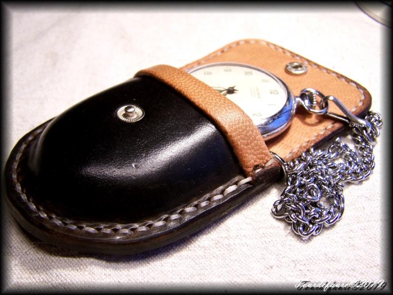 Accessoires en cuir pour le rasage - Page 30 100_6148