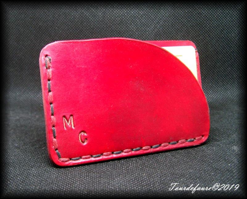 Accessoires en cuir pour le rasage - Page 28 100_6711