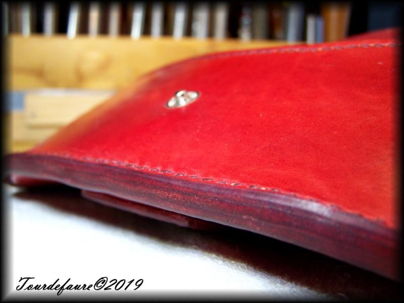 Accessoires en cuir pour le rasage - Page 29 100_6920