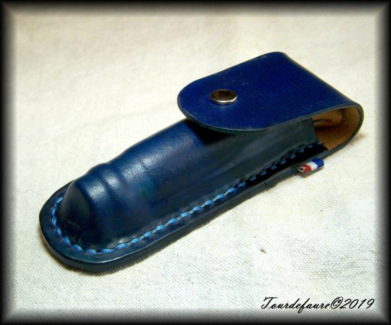 Accessoires en cuir pour le rasage - Page 29 100_6923
