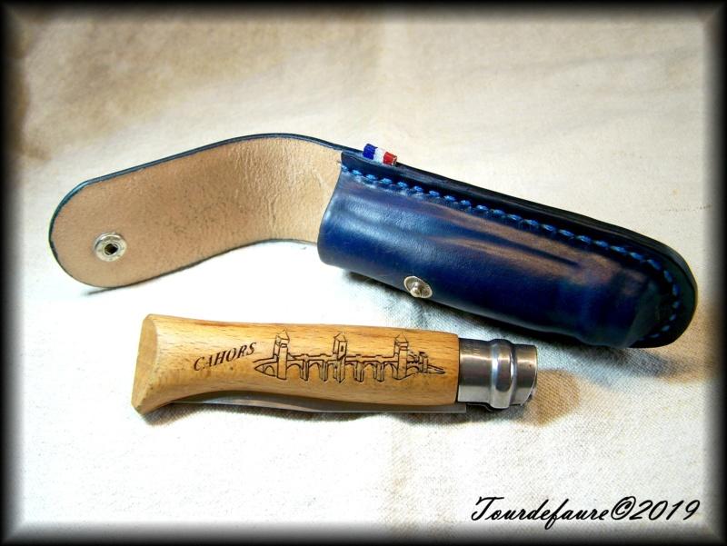 Accessoires en cuir pour le rasage - Page 29 100_6926