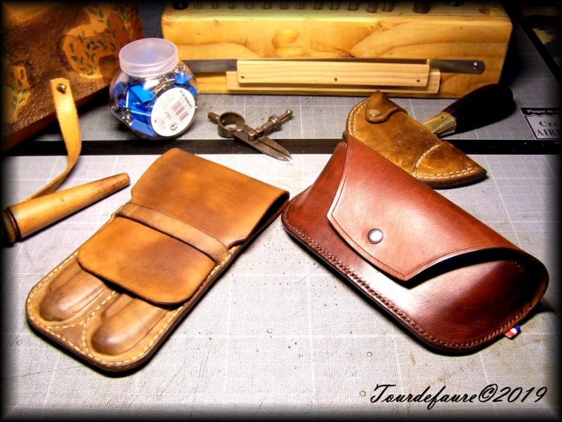 Accessoires en cuir pour le rasage - Page 29 100_6930