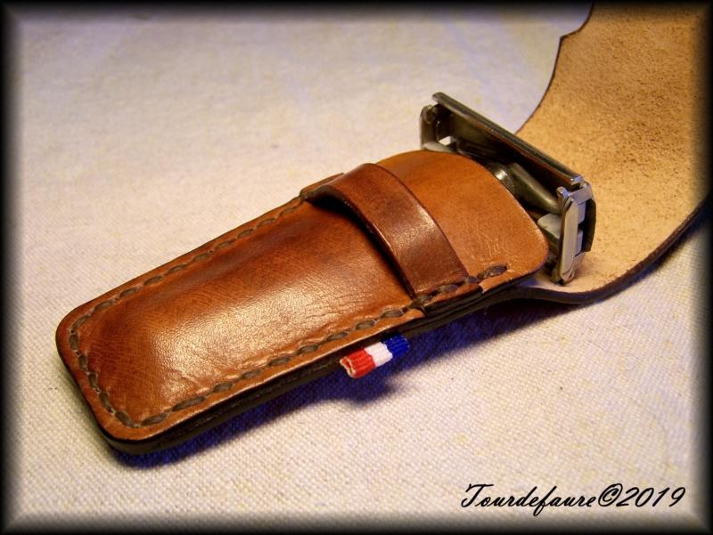 Accessoires en cuir pour le rasage - Page 29 100_7019