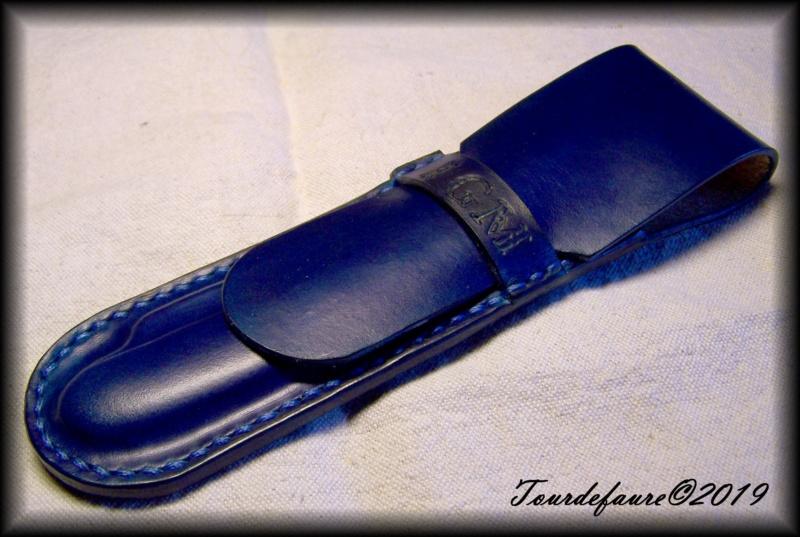 Accessoires en cuir pour le rasage - Page 30 100_7045