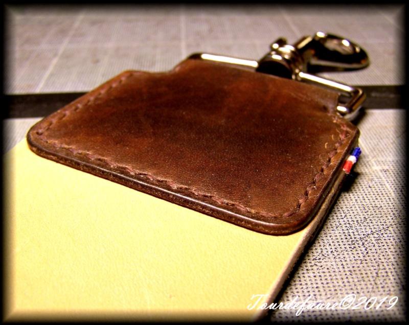 Accessoires en cuir pour le rasage - Page 33 100_7215