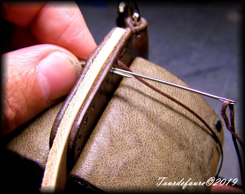 Accessoires en cuir pour le rasage - Page 33 100_7216