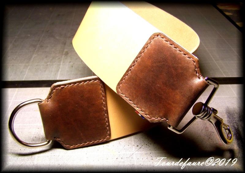 Les cuirs de Laurent - Page 33 100_7218