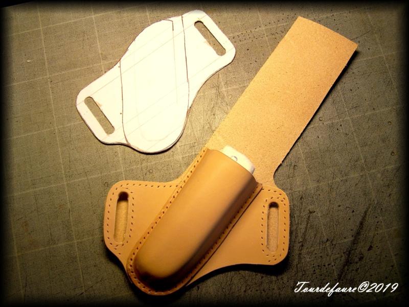 Accessoires en cuir pour le rasage - Page 33 100_7225