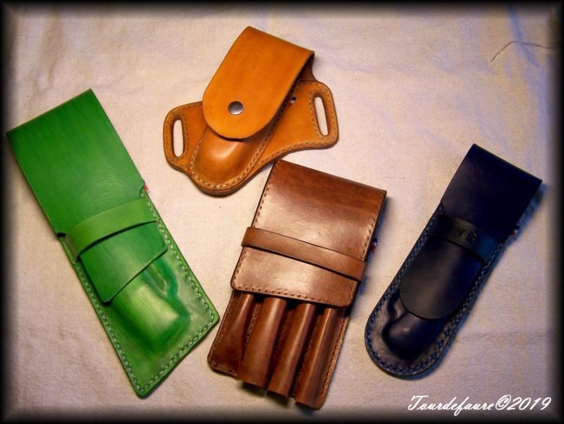 Accessoires en cuir pour le rasage - Page 33 100_7233