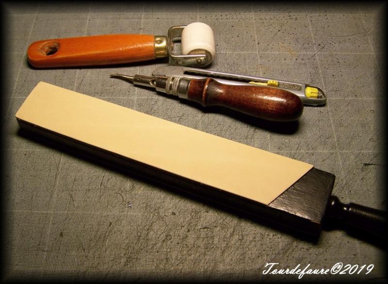 Accessoires en cuir pour le rasage - Page 33 100_7241