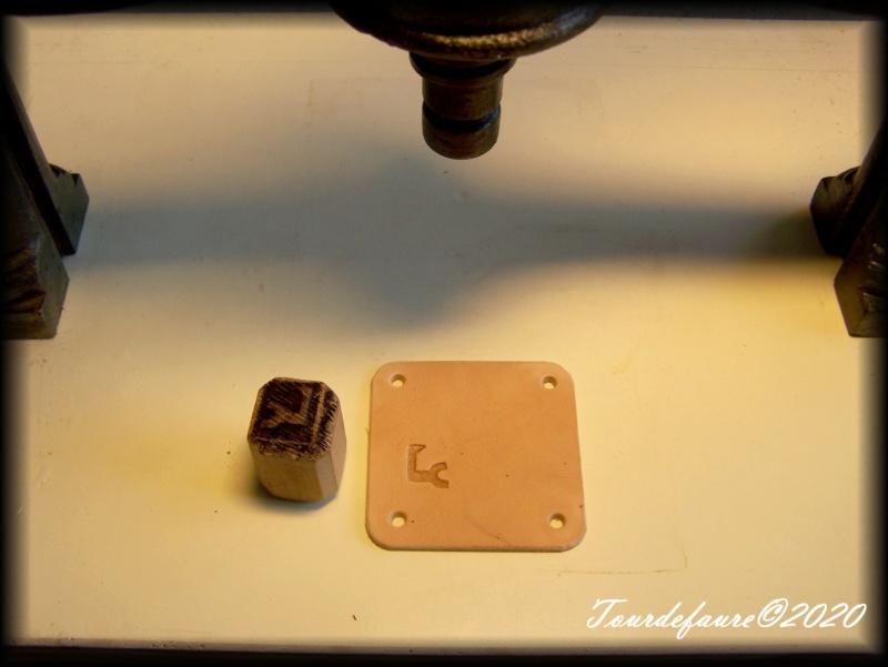 imprimante 3D 100_7460