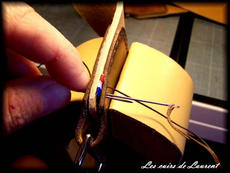 Les cuirs de Laurent (Suite...) 100_7531