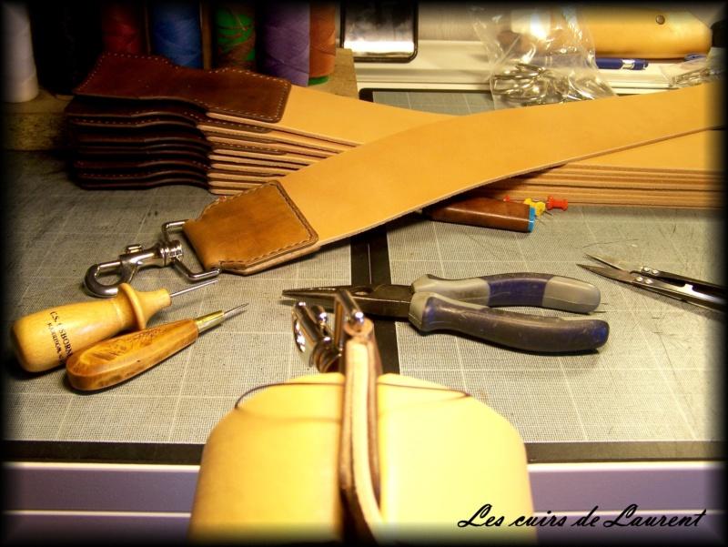 Les cuirs de Laurent (Suite...) 100_7532