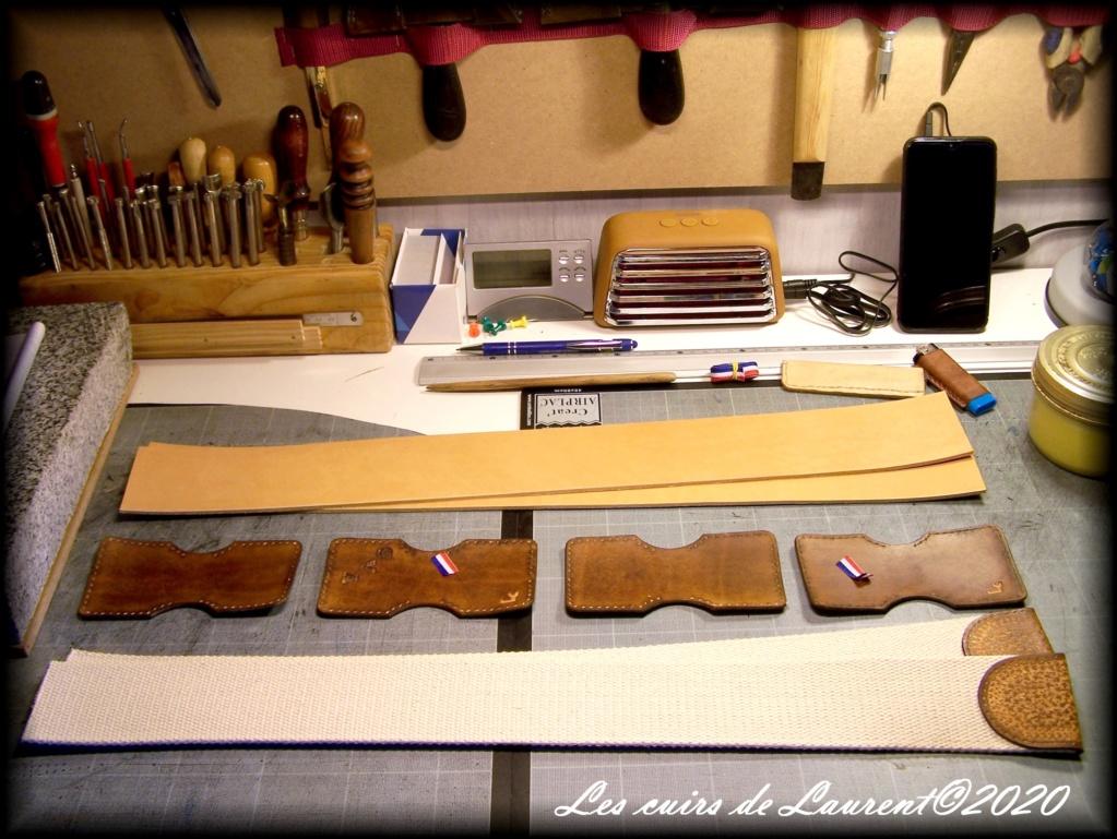 Les cuirs de Laurent (Suite...) - Page 2 100_7536