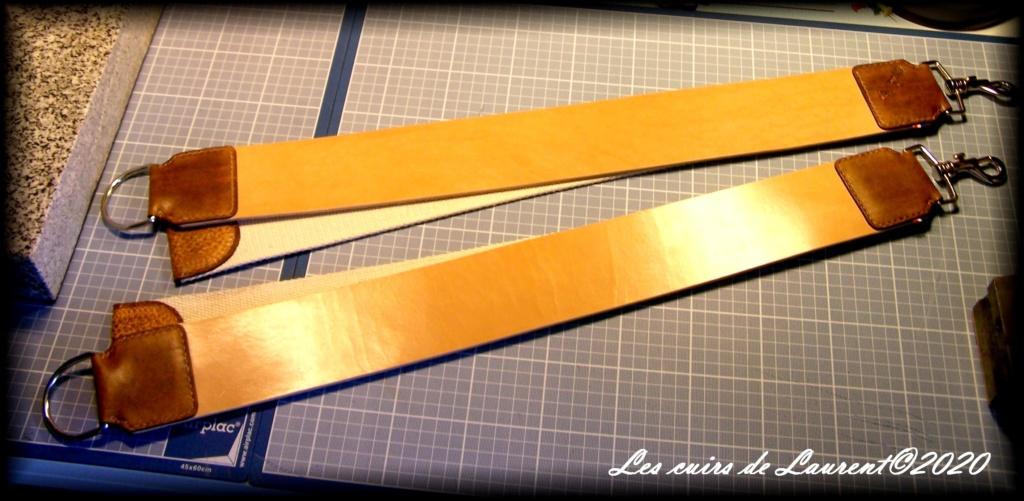 Les cuirs de Laurent (Suite...) - Page 2 100_7537