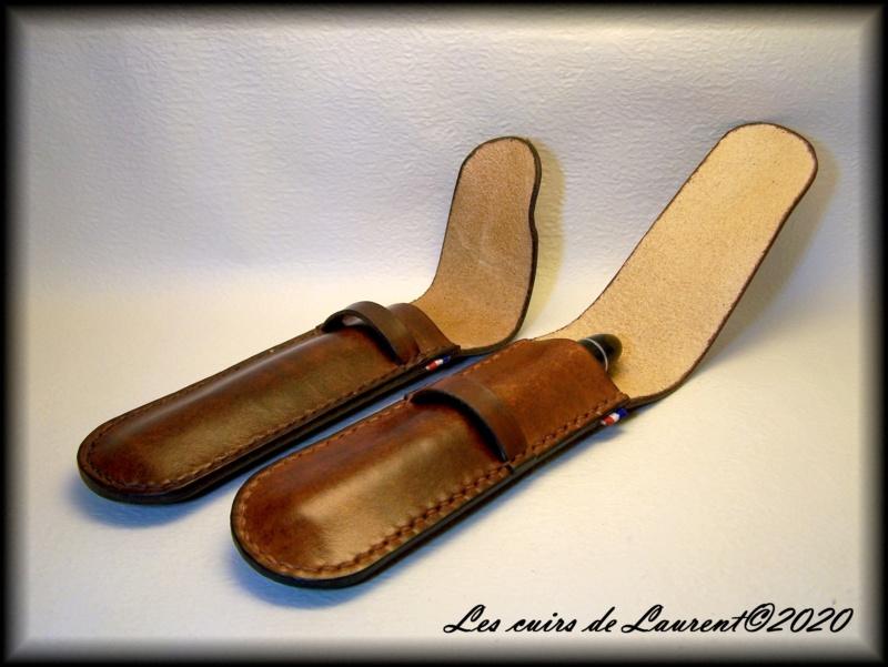 Les cuirs de Laurent (Suite...) - Page 3 100_7615