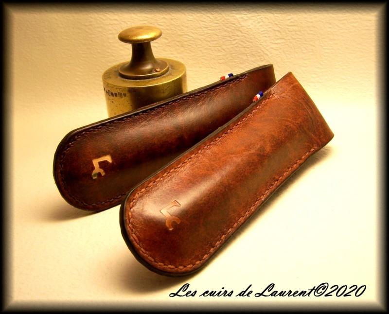 Les cuirs de Laurent (Suite...) - Page 3 100_7616