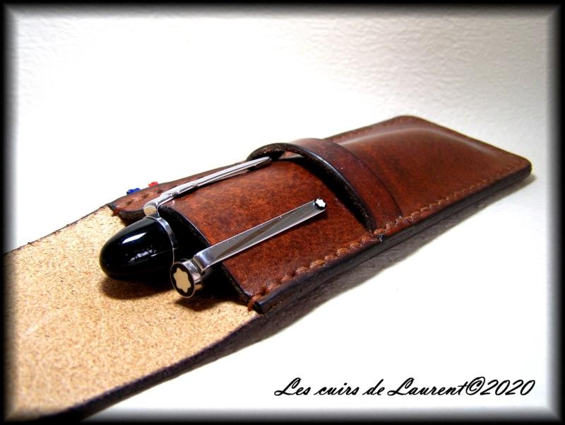 Les cuirs de Laurent (Suite...) - Page 4 100_7617