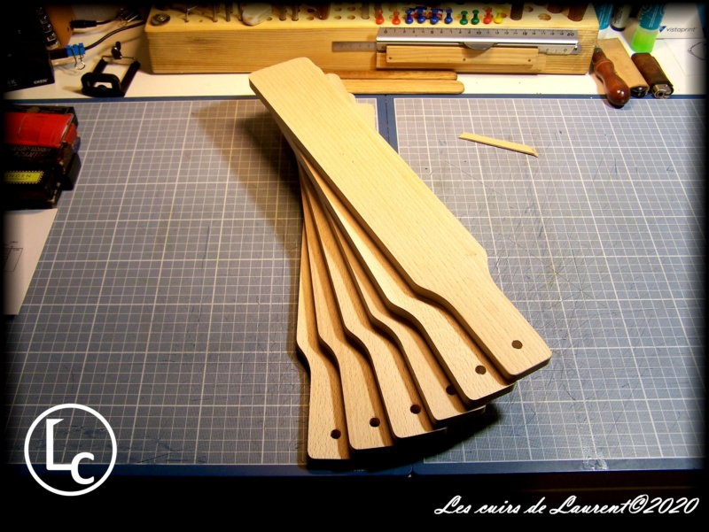 Les cuirs de Laurent (Suite...) - Page 9 100_7821