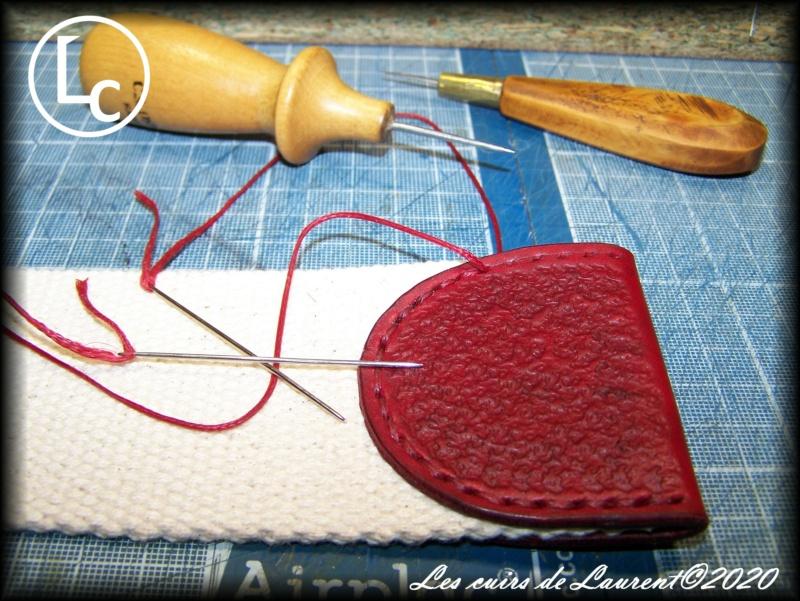 Les cuirs de Laurent - Page 11 100_7912