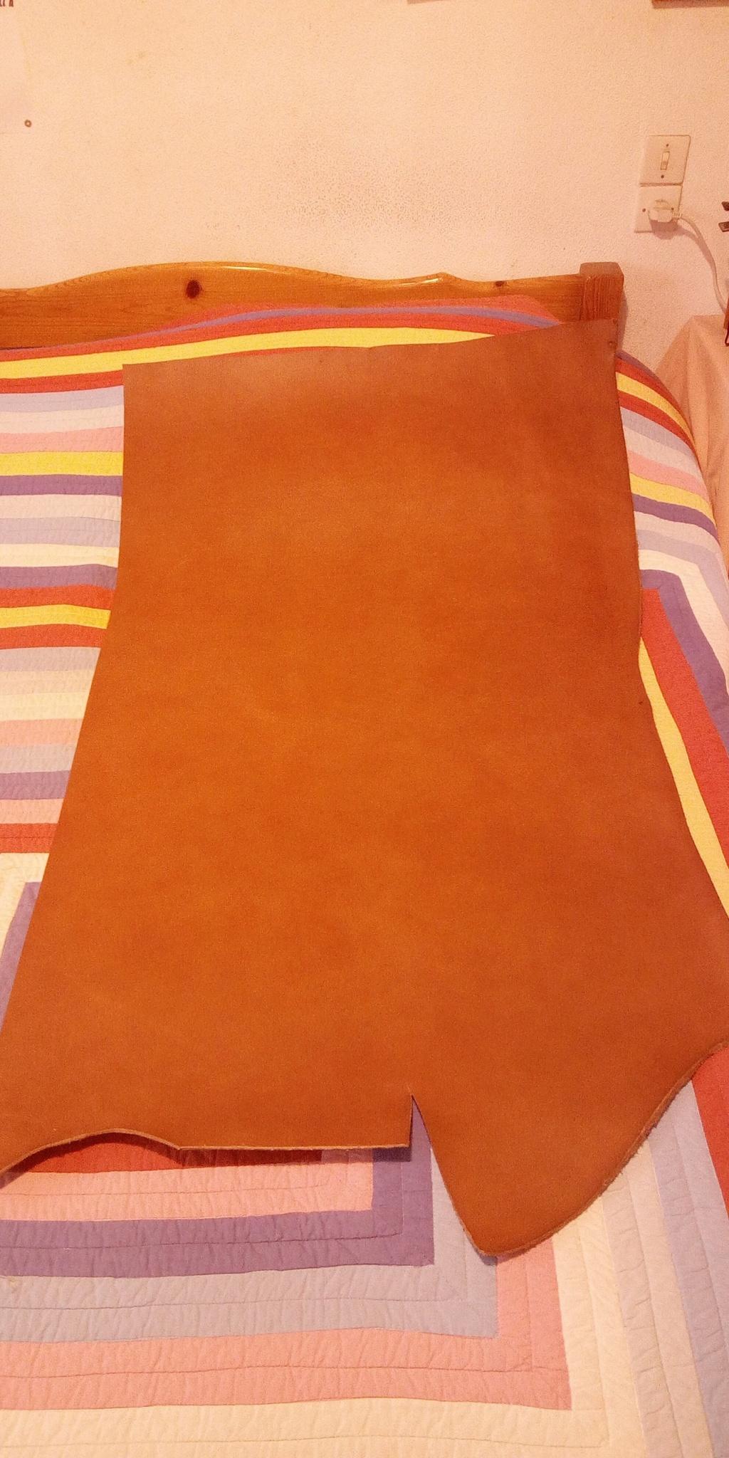 Les cuirs de Laurent - Page 14 14899910