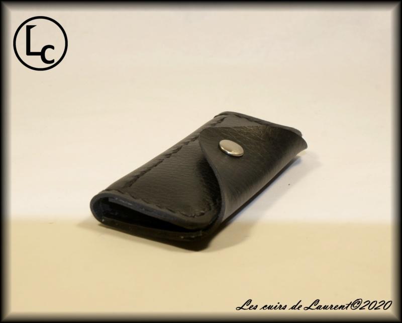 Les cuirs de Laurent - Page 10 _dsc8710