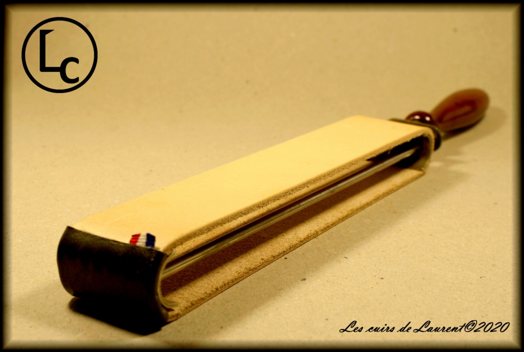 Les cuirs de Laurent - Page 10 _dsc8810