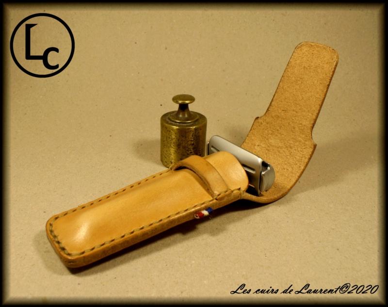 Les cuirs de Laurent - Page 10 _dsc8814