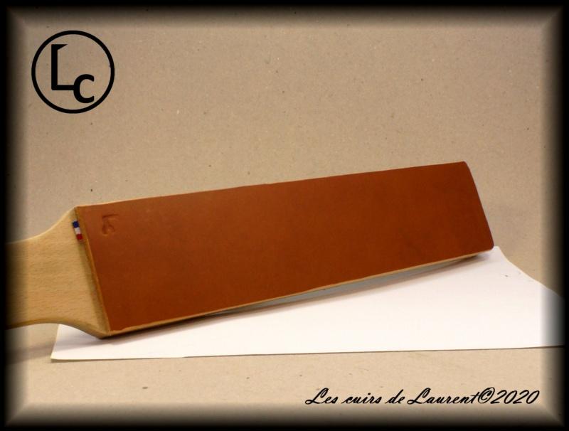 Les cuirs de Laurent - Page 10 _dsc8910