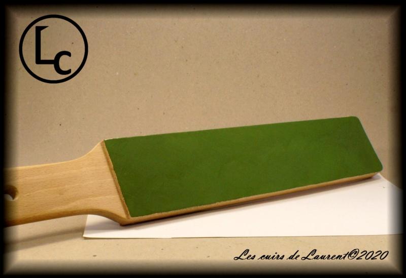 Les cuirs de Laurent - Page 10 _dsc8911