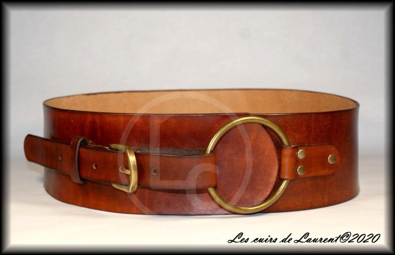 Les cuirs de Laurent (Suite...) - Page 8 Dsc00036
