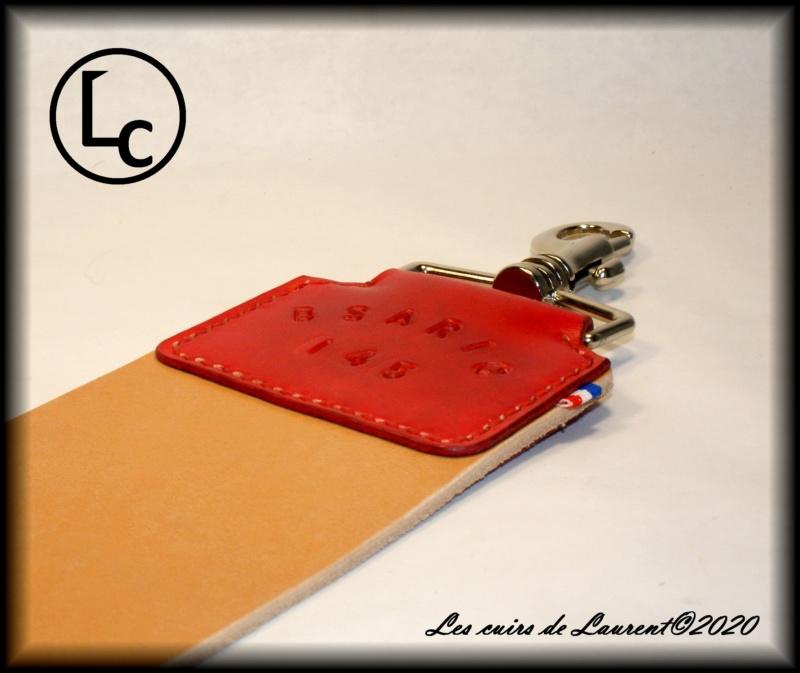 Les cuirs de Laurent (Suite...) - Page 9 Dsc00041