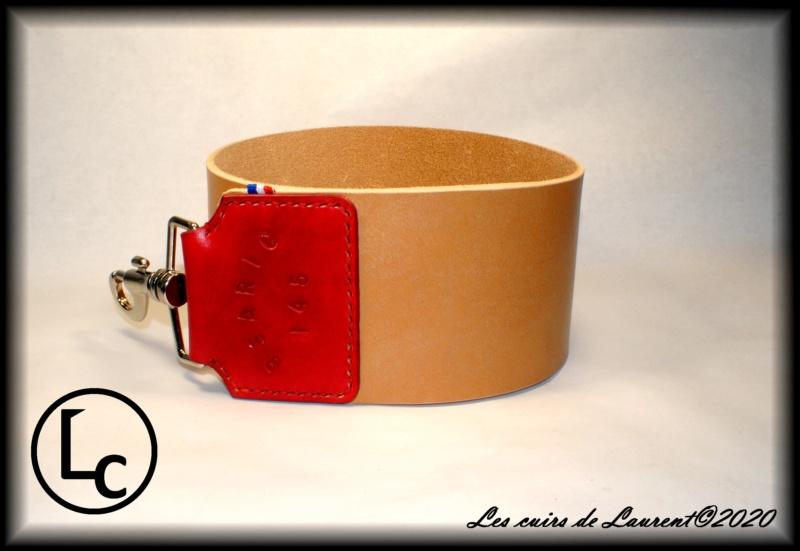 Les cuirs de Laurent (Suite...) - Page 9 Dsc00042