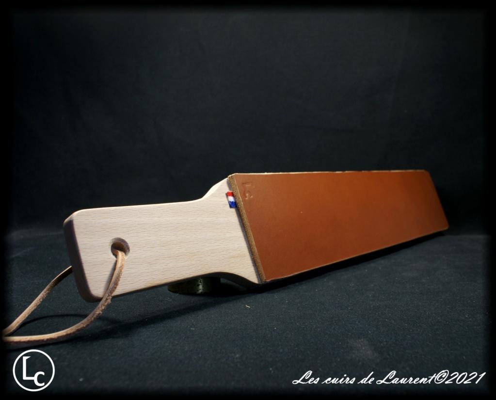 Les cuirs de Laurent - Page 14 Dsc00121